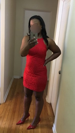 Eya escorts in Boardman Ohio