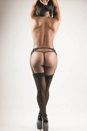 Mary-line free sex ads in Tega Cay and escort